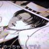 今年は右腕ブーム?テレ朝「夏目の右腕SP」に進撃の巨人の作者と編集者が登場!