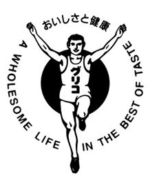 20140107_6