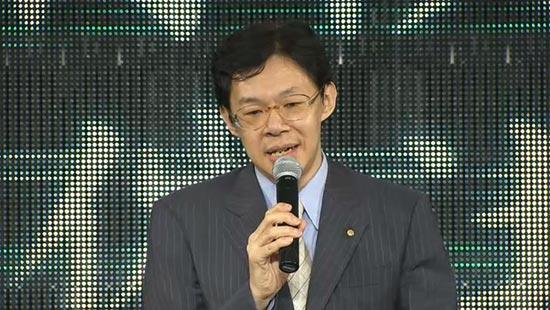 [ #shogi ] 谷川浩司九段、32年守ったA級の座から落ちる
