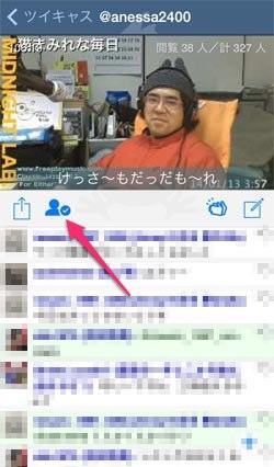 20140113_10