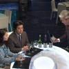[カンブリア宮殿] 山口県の名酒「獺祭」旭酒造の桜井社長が登場
