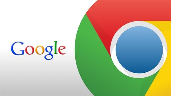 [Google Chrome] 別のPCやiPhoneとのウェブ閲覧同期が簡単になってる