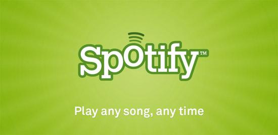 [Spotify] 自分のサイトにお気に入りの曲やプレイリストを埋め込む