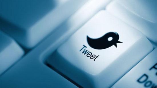 職人さんに朗報!いまさらですがTwitterがGIFアニメに対応したようです