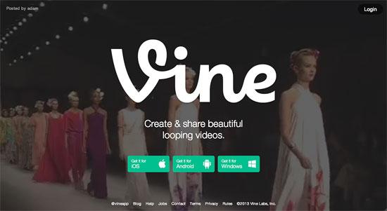 日本人が見ても楽しめる、海外の有名Vineアカウントおすすめ10選