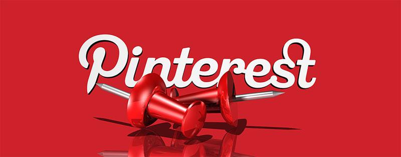 [Pinterest] 断然Pinしやすくなった「ピンボタン」というChrome拡張機能