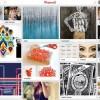 [Pinterest] 好きそうなPinをすすめてくれる新機能「Interests」がすごい