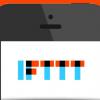 ブログの更新情報をFacebookへ自動投稿するのにIFTTTが便利