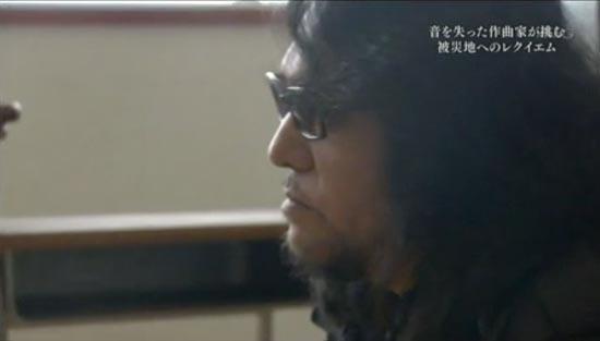 佐村河内氏本人もだけど、彼を特集したテレビ局も説明すべき