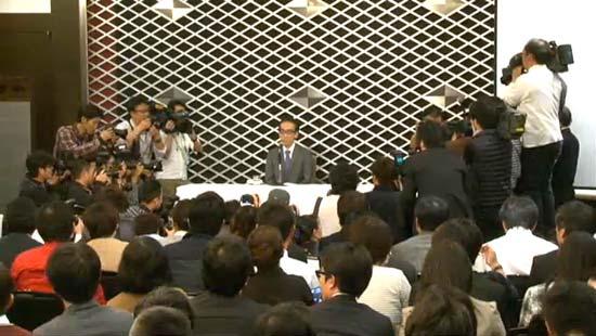 ゴーストライター新垣隆氏「佐村河内守氏は耳が聴こえていた」に衝撃!