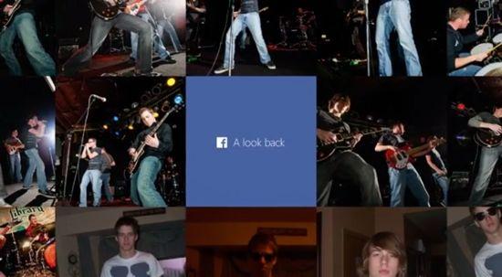 21歳で突然死した息子の「Look Back」を観たい!父の想いを叶えたFacebookのいい話