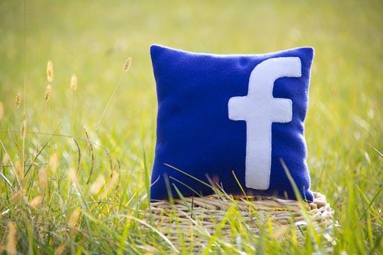 Facebookを8ヶ月放置していて、また再開する気になった理由