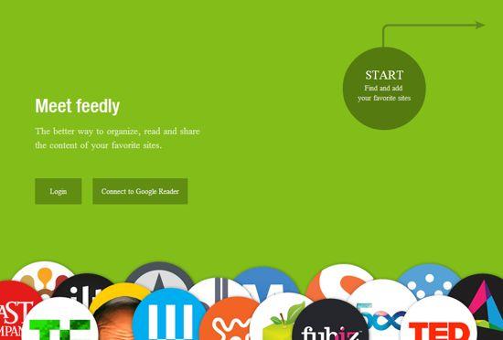 Feedlyの購読者数をチェックできるWordPressプラグインやWebサービス