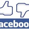 Facebookのフィード記事のデザイン変更が、見にくさ満点なんですけどぉ
