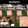 [ #shogi ] 全5局終局まで17時間!「将棋界の一番長い日」のいろいろ