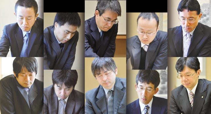 [ #shogi ] 3月7日「将棋界の一番長い日」ニコ生での生中継、ようやく発表された