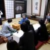 [ #shogi ] 第41回将棋大賞が決定、名局賞は前評判通りあの2局が!