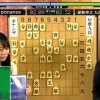 [ #shogi ] 第3回電王戦を5週完走しての感想