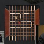 ニコニコ超会議「将棋vs囲碁」で使われたマイナーな頭脳ゲームが面白そう