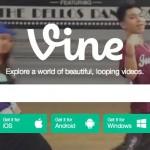 [Vine] PCやiPhoneで作った動画をアップロードする色々な方法(2014年5月)