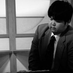 [ #shogi ] 怪童丸と呼ばれた故村山聖九段の1998年最後の対局