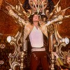 マイケル・ジャクソンのホログラムが「Billboard Music Awards 2014」で登場