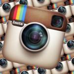 [Instagram] 位置情報がアホアホな件とFoursquare連携を外してきそうな件