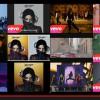 YouTubeなどの音源を引っ張ってくる音楽アプリやWebサービスは前途多難