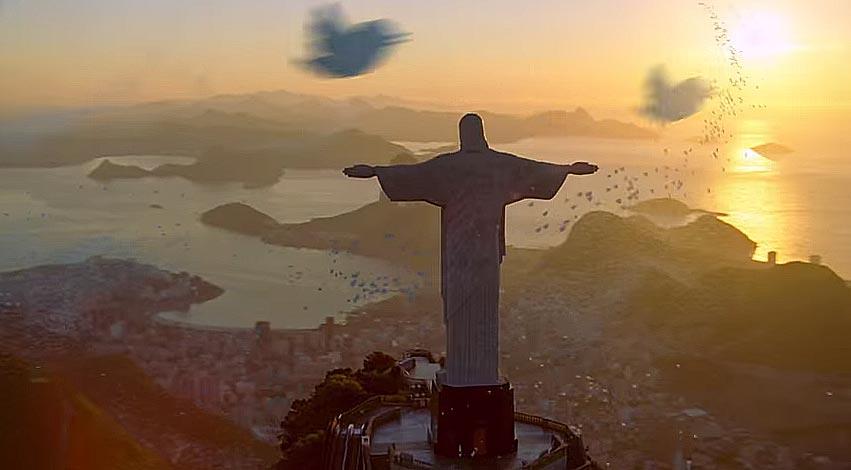 [Twitter] ワールドカップへ力を入れすぎ!ハッシュタグなどの新機能をまとめた