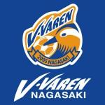 V・ファーレン長崎の誤ツイート問題、公式アカウント運用で注意すること