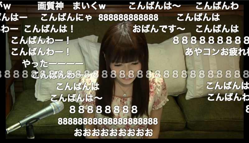 20140630_1