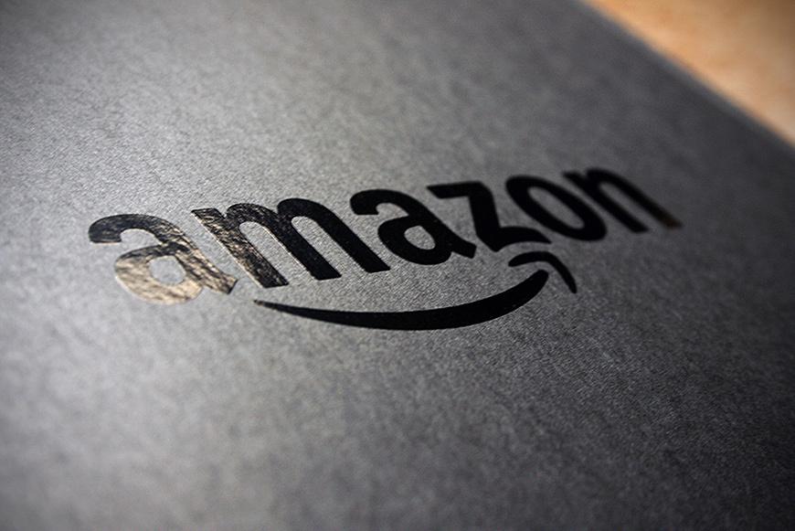 Amazonのイージーリンクバナーがここ最近よくなった件