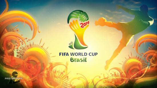FIFAワールドカップ2014を100倍楽しむためのWebやアプリをチェック!