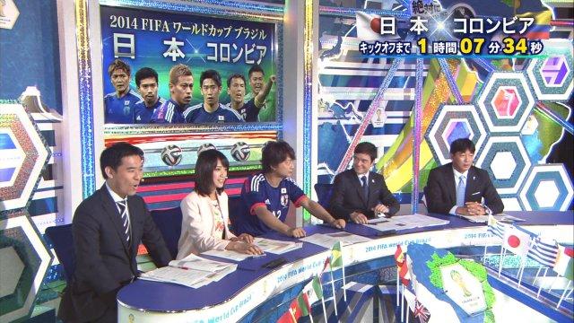 tv-asahi20140625s-21ad3