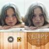 [iOS] 顔写真を老化させて画像や動画まで生成できる「Oldify2」が面白い