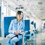 木村文乃オシになって大人しくなった2014年「行くぜ、東北。」キャンペーン