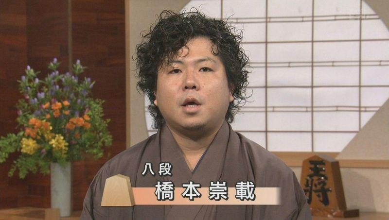 [ #shogi ] 将棋棋士のニコ生ニックネームと一般的キャッチコピーまとめ