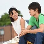 TBSドラマ「Nのために」の将棋の局面、成瀬が杉下に教授した起死回生の一手