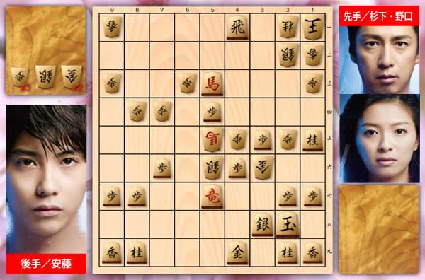 20141213_shogi1