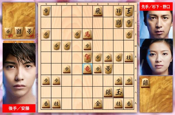 20141213_shogi2