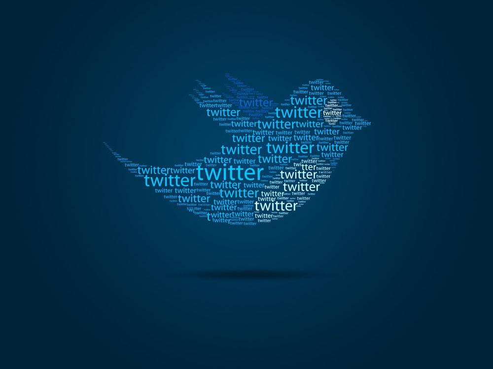 [Twitter] コレクション機能を使ってツイートをまとめてサイトに埋め込む