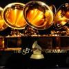 [速報] 第58回グラミー賞授賞式でパフォーマンス生演奏された楽曲一覧
