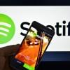 [Spotify] 今度こそ日本上陸間近か?!Web版で視聴可能になってるっぽい