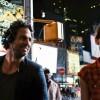 映画「はじまりのうた」ダンとグレタがお互いのプレイリストを聴くシーンで流れた曲一覧