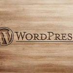 [WordPress] 特定のカテゴリーの記事をトップページに表示させない方法