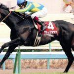 [競馬予想] 京都記念にダービー馬・マカヒキが復帰するが。