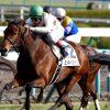[競馬予想] ヴィクトリアマイル、牝馬最強馬が去年の雪辱を果たす!
