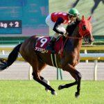 [競馬予想] 中京記念、暑い夏は牝馬が狙い目!