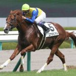 [競馬予想] 札幌記念、ルメール乗り替わりはプラスに働くはず!