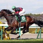 [競馬予想] 大阪杯、強い4歳世代の中でも末脚切れるこの馬を!